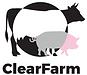 ClearFarm.png