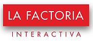 La-factoria2_portfolio.jpg