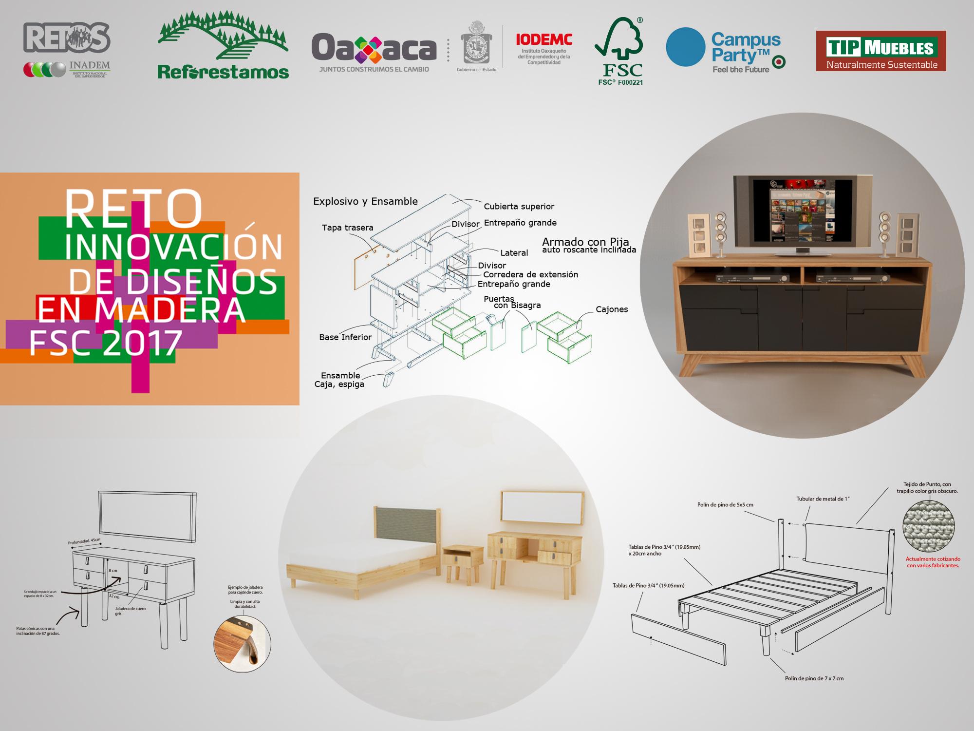 diseños_reto_2017