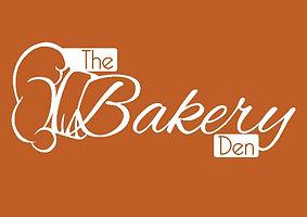 The Bakery Den logo.jpg
