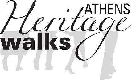logo-heritagewalk.jpg