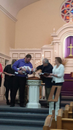 2016_Feb_14_Hazel Baptism2