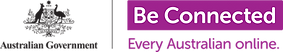 be_connected_logo (1).png