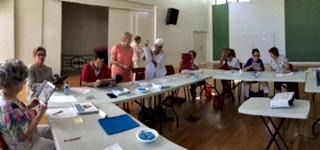 Boronia Park iPad classes.jpg