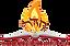 Cheder logo.png