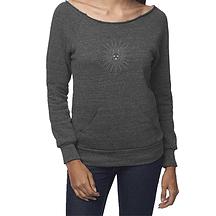 femmerage_sweater.png