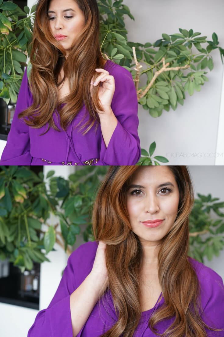 Balayage Hair Color Explained - Q&A with a hair colorist