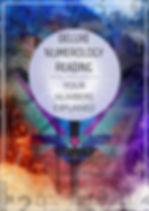 Deluxe-Numerology-Report.jpg