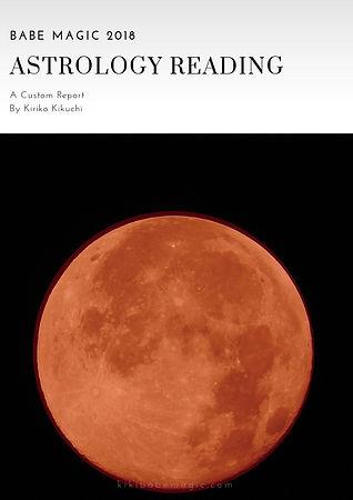 Babe Magic Astrology Report.jpg