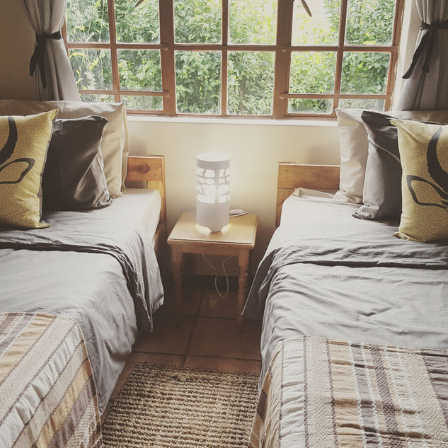 2x3quater beds