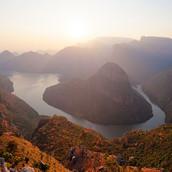 Blyde-River-Canyon_1.jpg