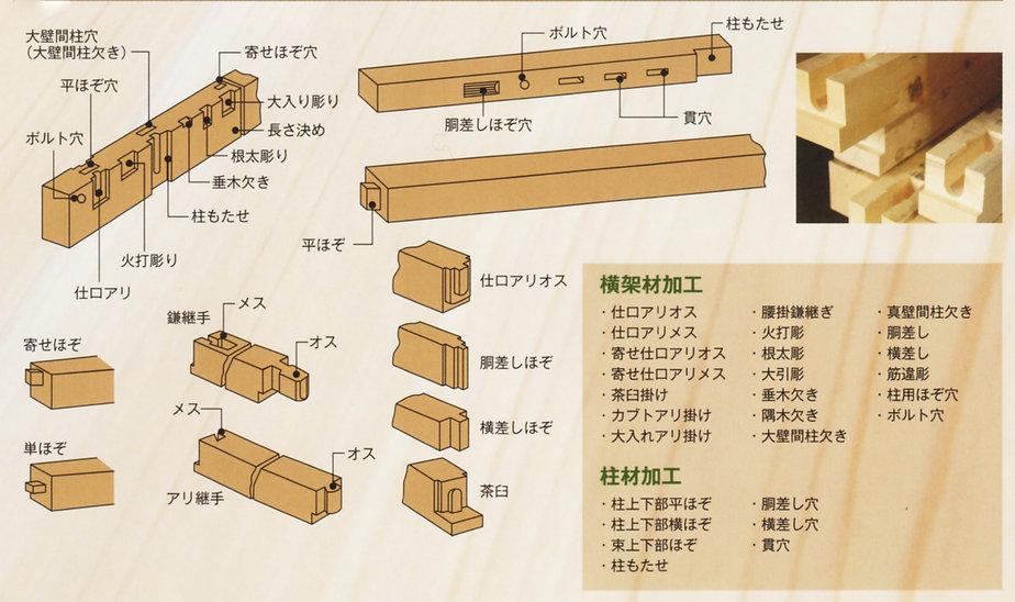 pamphlet1-4.jpg