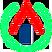 アイタ工業ロゴ