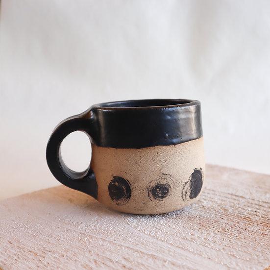 Rhythm Mug