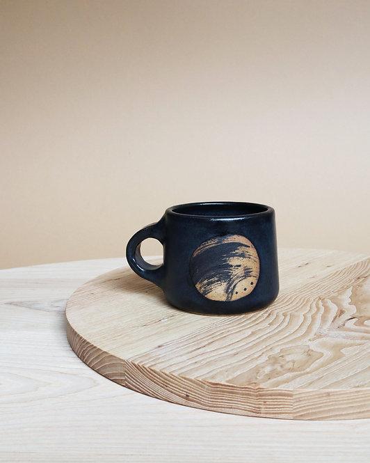 Full Moon Mug - made to order