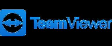 teamviewer-logo_0.png