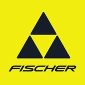 Fi_main-logo_rgb.jpg