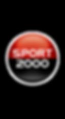 Sport2000_Partner_Logos_Hoch2_positiv_11