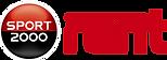 rent_Logo_300dpi.png