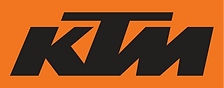 2000px-KTM-Logo.svg.png