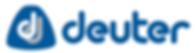Deuter-logo-land-Scape.png