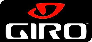 GIRO-logo.jpg
