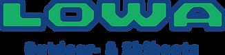 Lowa_logo.svg.png