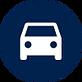 transportation-services.png