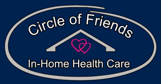 circle-of-friends-logo258X158.png