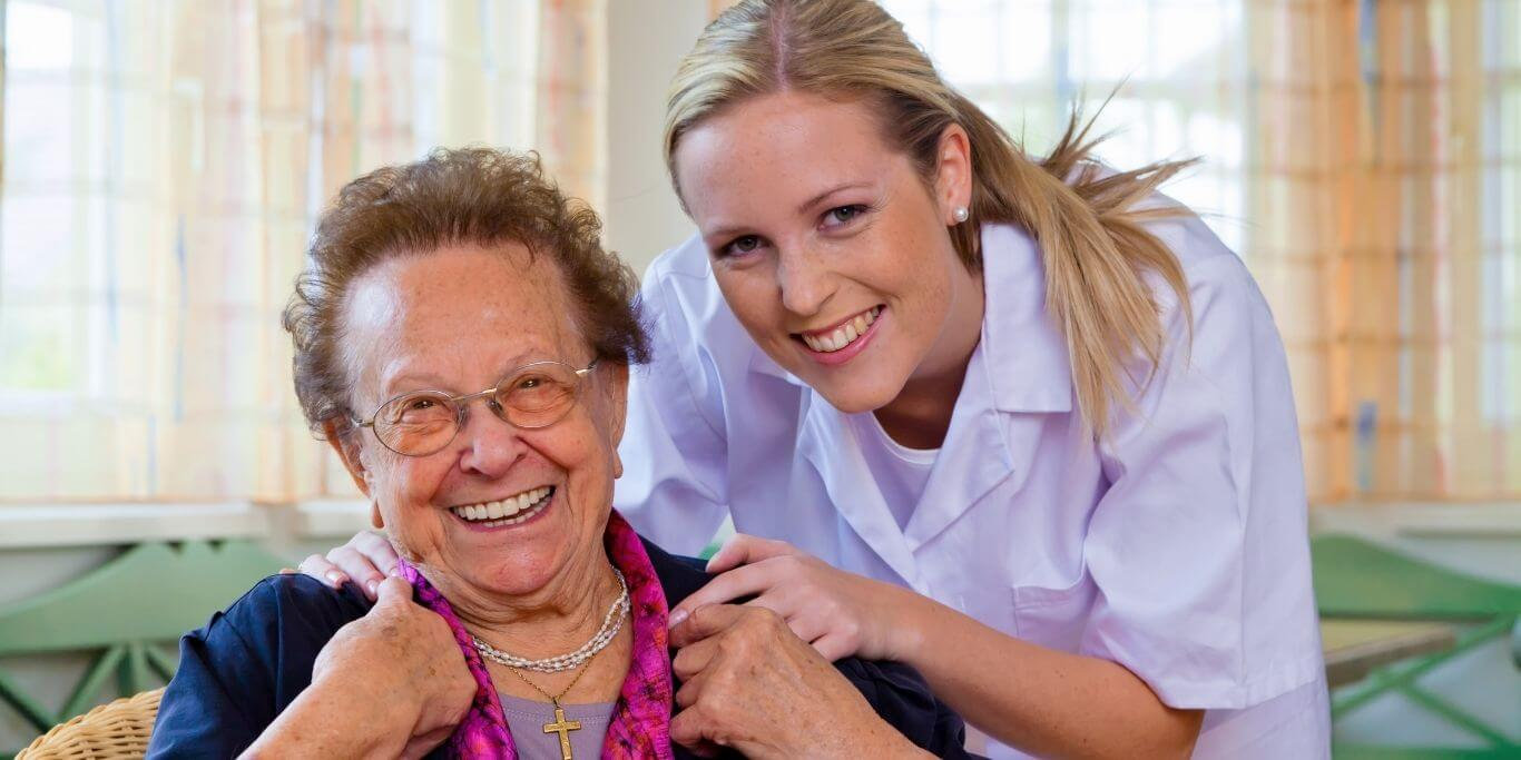woman-with-care-worker.jpg