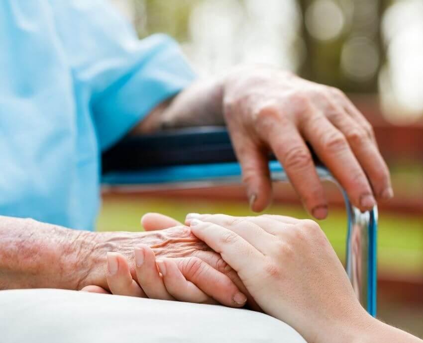 holding-hands-care.jpg
