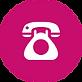 phone-pink.png