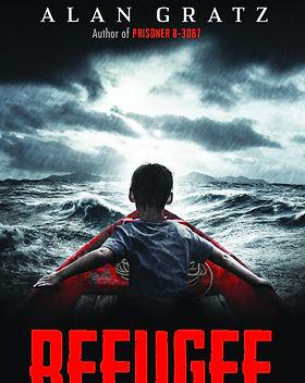 Refugee-Cover-1682px-680x1031.jpg