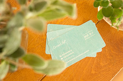 GrowLife card