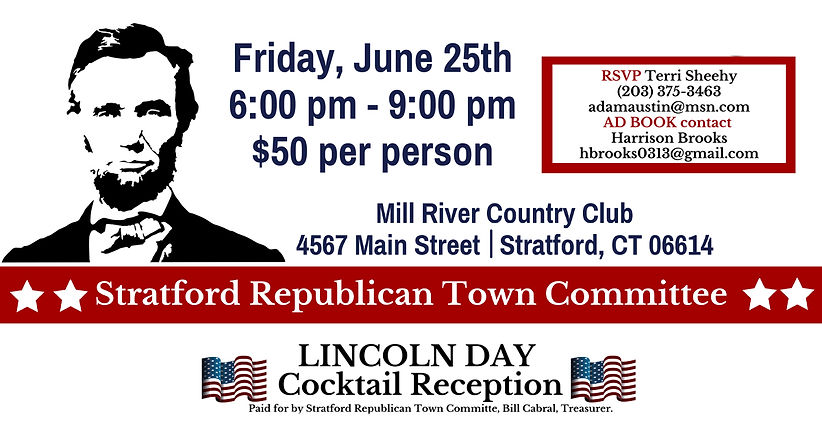 Lincoln Day Facebook.jpg