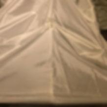 Dress Steaming Alterations Raleigh North Carolina