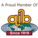 AIBLogo-1919.jpg