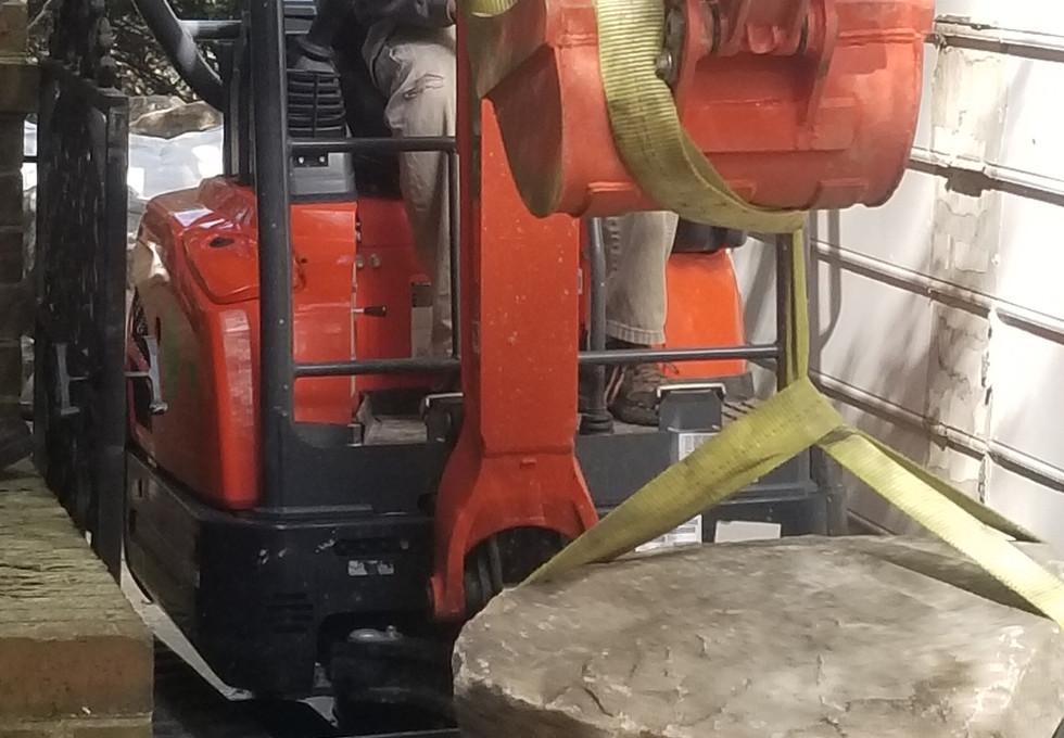 We'll Make it Work!