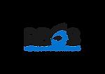 RBOS-logo-final.png