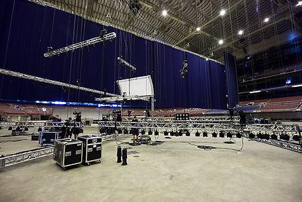 St Louis Dome 2009 (12).jpg