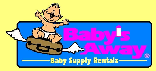 BABYSAWAY_LOGO_IN_COLOR___J.JPG