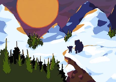 landscape.png