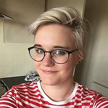 Megan Profile Pic.jpg