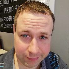 Rob Profile Pic.jpeg