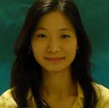Youn Hee Lee
