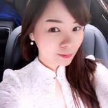 Jina Yoo