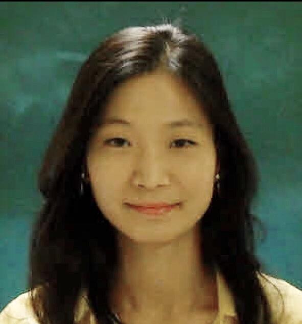 Youn Hee Lee(Music Coordinator)