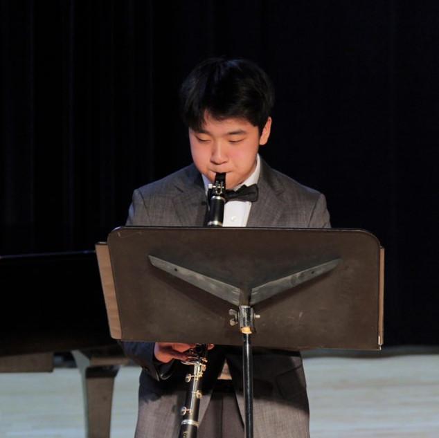 Daniel Kim