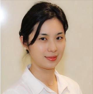 Sungmee Ju (Accompanist)
