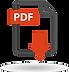 Image-PDF.png